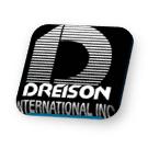 dreison-logo