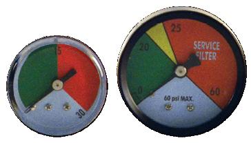 20_indicator.psd