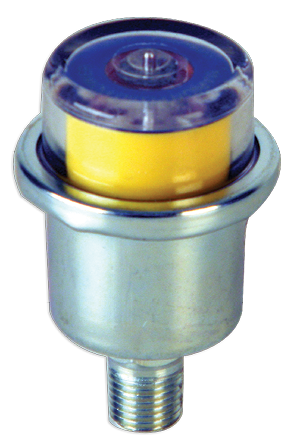 Suction Line Indicator – Series MF-360 & ML-360
