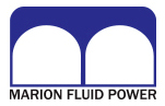 Marion Fluid Power